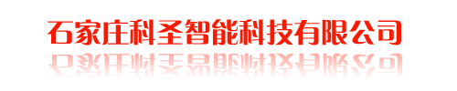 博九彩票官网登录